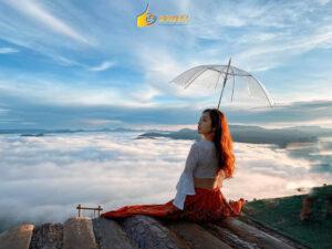 Kinh nghiệm săn Mây Đà Lạt ngắm bình minh 2021 xuất sắc với phong cảnh tuyệt đẹp tại Đồi Mây Đà Lạt - doimaydalat.vn-07